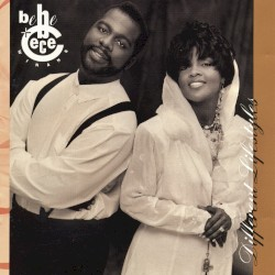 Bebe And Cece Winans - Addictive Love (extended version)