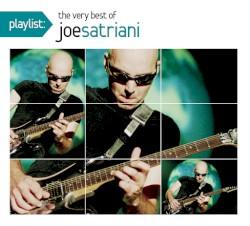 Joe Satriani - Summer Song / Interview