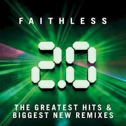 Faithless - Bombs 2.0 (Claptone Remix)