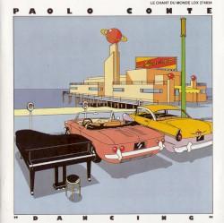 Paolo Conte - Gelato Al Limon