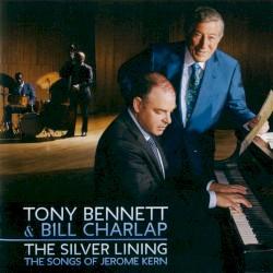 Tony Bennett - Make Believe