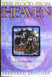 Cover of: The flood from heaven