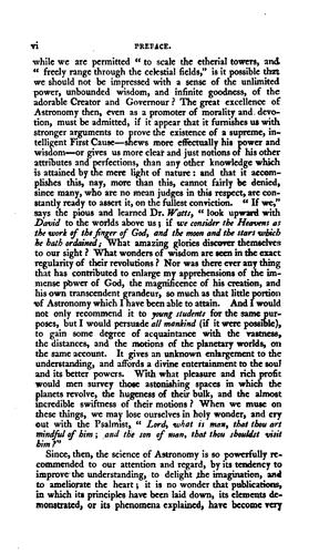 A treatise on astronomy by Olinthus Gregory